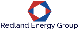 Redland Energy Group